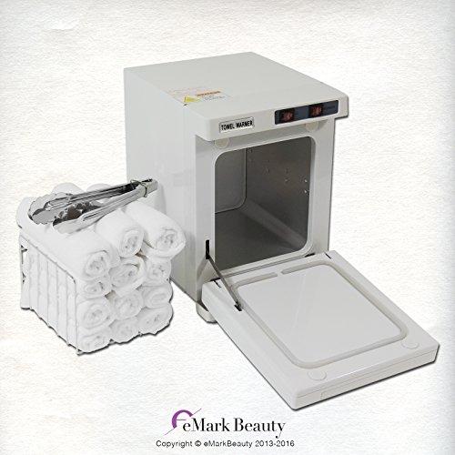 Dry Heat Electric Sterilizer - 8