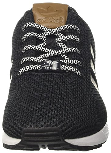 adidas ZX Flux - BB2177 Black amazing price cheap sale outlet store sast sale online pay with visa sale online AdVAMbukv