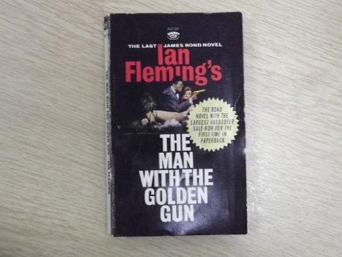 den Gun (James Bond) ()