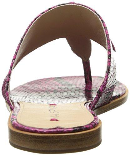 1eabd122575286 cheap Via Spiga Women s Terrin Thong Sandal - bennigans.com.mx