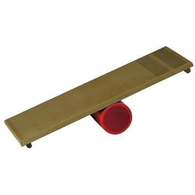 Rolla-bolla-Diamètre 130 mm