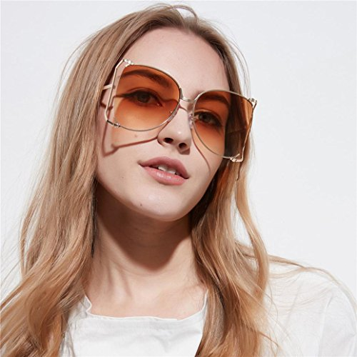 para Sol Big Mujer D Gafas Accessories de mountain IR7xCX7
