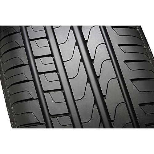 Pneu Été Cb70 Pirelli P7 20555r16 91v Durable Cinturato n8kX0wOP