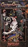 Children of Gaia & Uktena (Werewolf: The Apocalypse: Tribe Novel, Book 5)