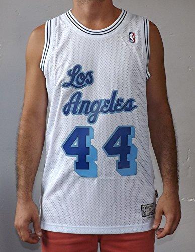 Adidas Camiseta Leyenda Jerry West