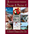 Dreams & Desires: A Collection of Romance and Erotic Tales
