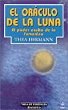 img - for El or culo de la luna book / textbook / text book