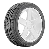 Vercelli Strada IV All-Season Radial Tire - 305/45R22 118V