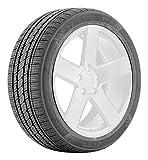 305 45 22 tires - Vercelli Strada IV All-Season Radial Tire - 305/45R22 118V