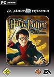 Harry Potter und die Kammer d. Schreckens [EA Most Wanted]