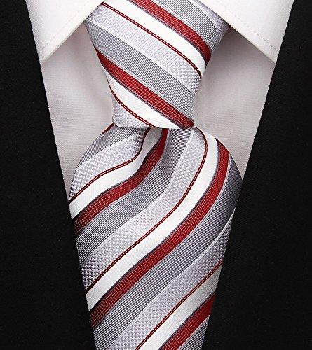 Tie Dy - 5