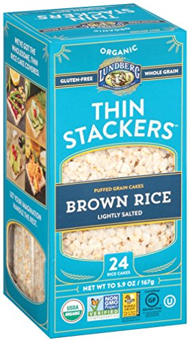 lundberg-thin-stackers-brown-rice-lightly-salted-59-ounce-pack-of-12