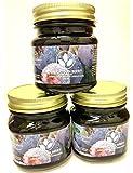 Gourmet Jams & Preserves Gifts