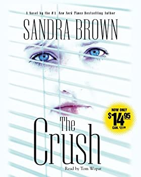 The Crush 0739429345 Book Cover