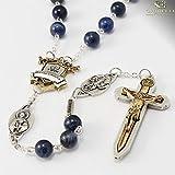 EWTN Warrior's Rosary