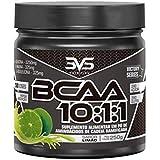 BCAA 10:1:1 - Limão - 3VS Nutrition - 250
