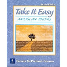 Take it Easy, Second Edition