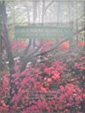 Callaway Gardens: Legacy of a Dream by Bender, Steve (1996) Hardcover offers