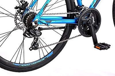 Schwinn Volare Road Bike