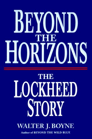 beyond-the-horizons-the-lockheed-story