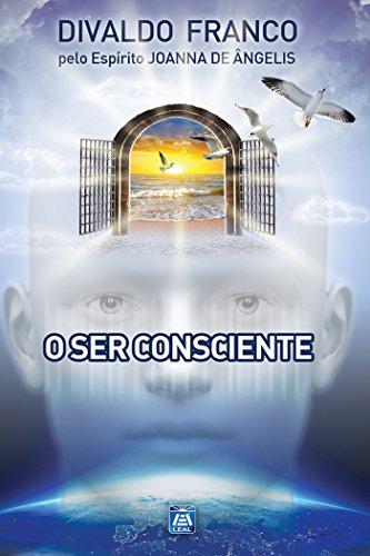 O Ser Consciente Pdf