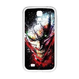 Beegees mythology Cell Phone Case for Samsung Galaxy S4 Kimberly Kurzendoerfer