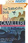 The Terracotta Dog: The Inspector Mon...