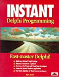 Instant Delphi