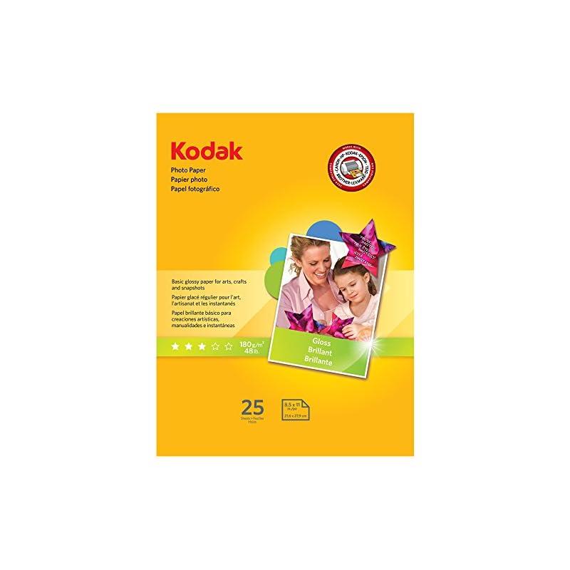 kodak-photo-paper-for-inkjet-printers