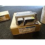 New Genuine Ford 03-04 F-250 F-350 Truck air bag module sensor # 4C3Z-14B321-BA