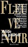 Alice au pluriel par Wagner