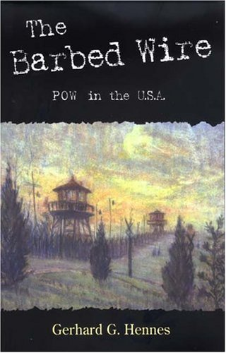 the-barbed-wire-pow-in-the-usa