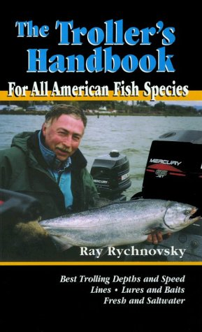 the-trollers-handbook-for-all-american-fish-species