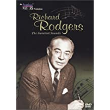 Richard Rodgers - The Sweetest Sounds