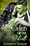 Child of the Outcast (NSFW Edition) (NSFW Born Vampire)