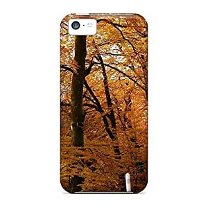 ETjlFsC5962VRgrh Autumn Fashion Tpu 5c Case Cover For Iphone