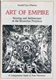 Art of Empire 9780271004952