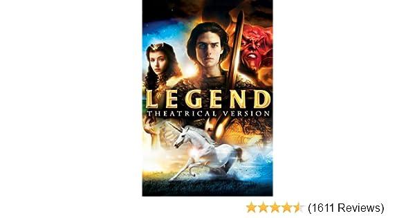 legend 1985 download free