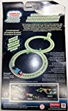Thomas and Friends Track Master Figure 8 Glow in the Dark Track