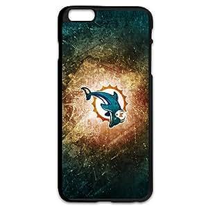 Custom Classic Cases Miami Dolphins For iphone 5c