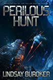 Perilous Hunt: Volume 7