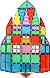 Magnet Build Magnet Tile Building Blocks Extra
