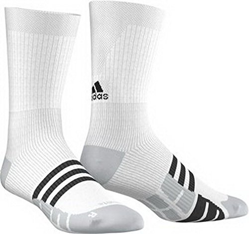 adidas Men\'s Plain Socks