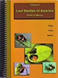 Catalog of the leaf beetles of America north of Mexico : (Coleoptera: Megalopodidae, Orsodacnidae and Chrysomelidae, excluding Bruchinae), Riley, Edward and Clark, Shawn, 0972608710