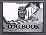 Log Book, Crocker Snow, 1574881752