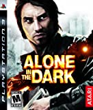 Alone in the Dark: Inferno - Playstation 3