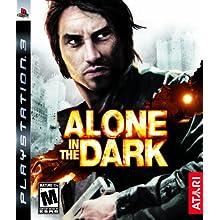 Alone in the Dark: Inferno - Playstation 3