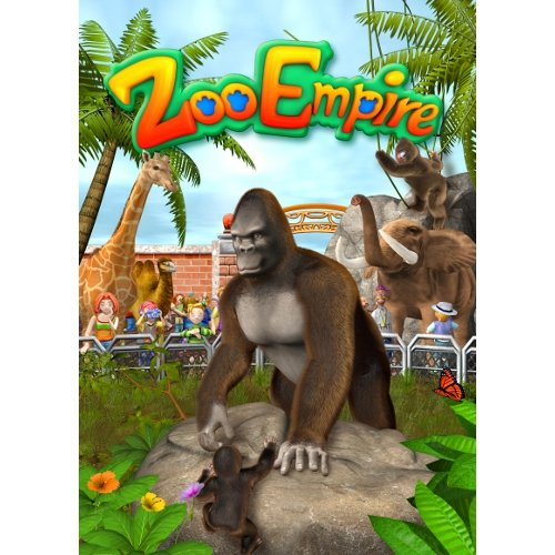 Zoo Empire [Download]