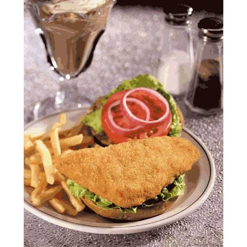 viking-nordica-breaded-schrod-cod-fillet-8-ounce-1-each