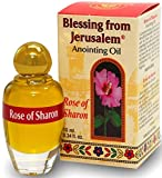 Holy Land Market Blessing from Jerusalem